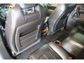 2009 White Opal Buick Enclave CXL  photo #15