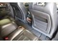2009 White Opal Buick Enclave CXL  photo #22