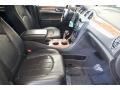 2009 White Opal Buick Enclave CXL  photo #25