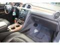 2009 White Opal Buick Enclave CXL  photo #26