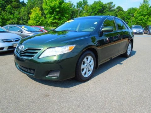 2010 toyota camry le data info and specs. Black Bedroom Furniture Sets. Home Design Ideas
