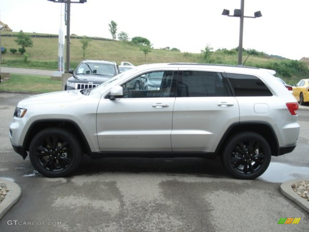 Exterior 67069500 on 1997 jeep grand cherokee rims