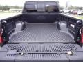 2012 Green Gem Metallic Ford F250 Super Duty Lariat Crew Cab 4x4  photo #11