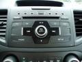 2012 Crystal Black Pearl Honda CR-V LX 4WD  photo #19