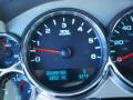 2012 Black Chevrolet Silverado 1500 LT Extended Cab  photo #14