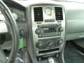 2005 Brilliant Black Crystal Pearl Chrysler 300 Touring  photo #23