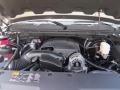 2012 Graystone Metallic Chevrolet Silverado 1500 LS Regular Cab 4x4  photo #9