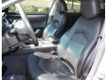 Ebony Front Seat Photo for 2009 Cadillac CTS #67119956