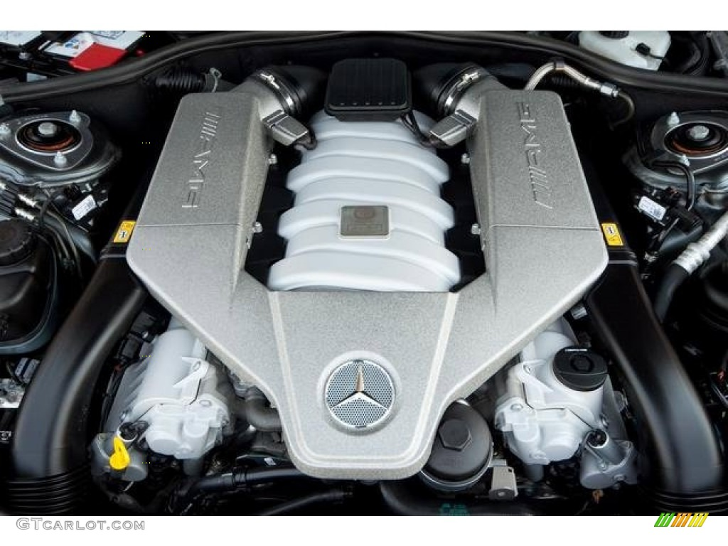 2010 mercedes benz s 63 amg sedan 6 3 liter amg dohc 32 for Mercedes benz amg 6 3 liter v8 price