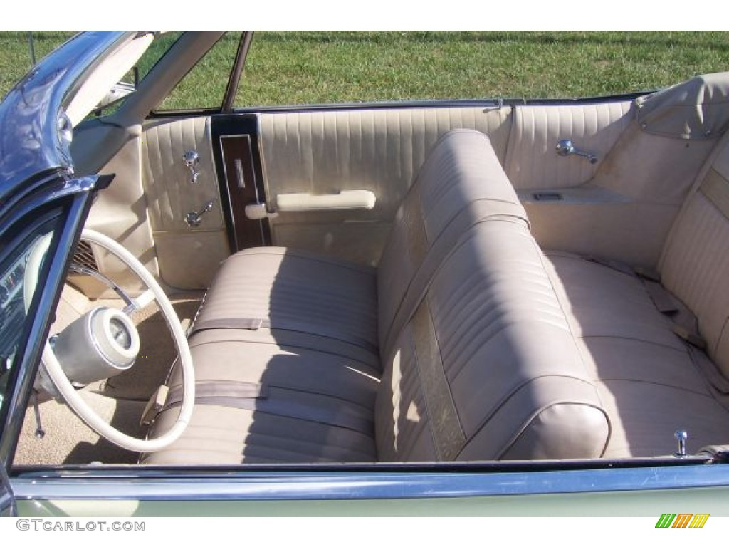 1967 ford galaxie 500 convertible interior images pictures becuo