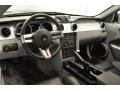 Dark Charcoal Dashboard Photo for 2006 Ford Mustang #67170962