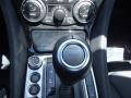 designo Magno Cashmere Matte White - SL 63 AMG Roadster Photo No. 33