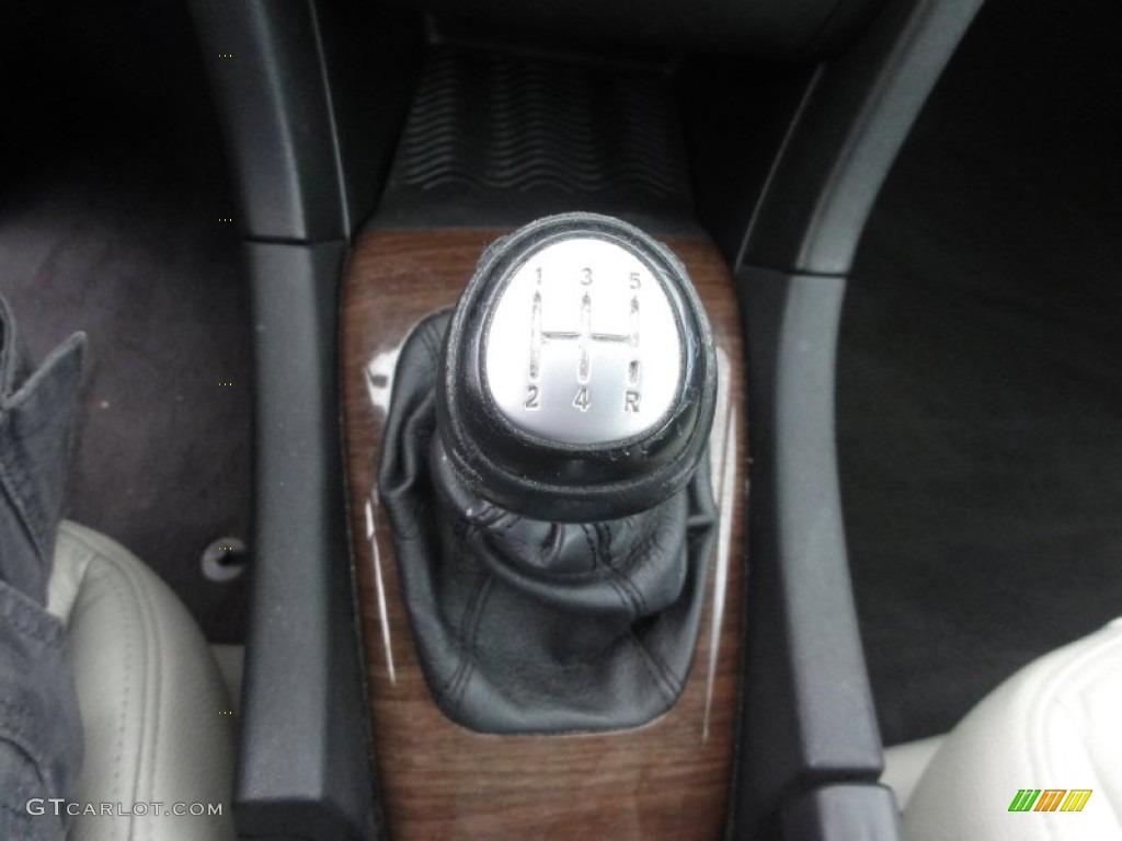 2004 saab 9 3 arc sedan 5 speed manual transmission photo 67179629 rh gtcarlot com saab manual codes saab manual pdf