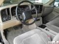 2002 Onyx Black Chevrolet Silverado 1500 LS Extended Cab  photo #8
