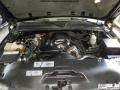 2002 Onyx Black Chevrolet Silverado 1500 LS Extended Cab  photo #15