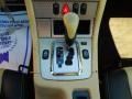 Sienna Beige Transmission Photo for 2001 Mercedes-Benz SLK #67209930