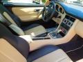 2001 Magma Red Mercedes-Benz SLK 230 Kompressor Roadster  photo #18