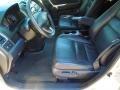 2010 Alabaster Silver Metallic Honda CR-V EX-L  photo #8