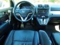2010 Alabaster Silver Metallic Honda CR-V EX-L  photo #18