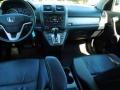 2010 Alabaster Silver Metallic Honda CR-V EX-L  photo #19