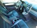 2010 Alabaster Silver Metallic Honda CR-V EX-L  photo #23