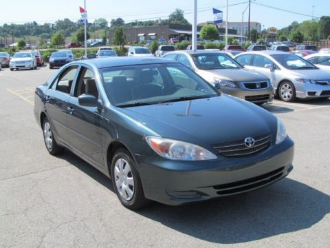2002 toyota camry le data info and specs. Black Bedroom Furniture Sets. Home Design Ideas