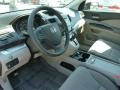 Gray Dashboard Photo for 2012 Honda CR-V #67265220