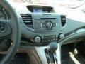 2012 White Diamond Pearl Honda CR-V EX-L 4WD  photo #18