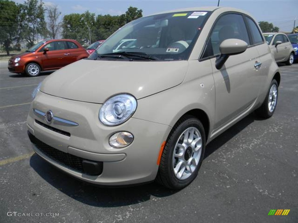 Fiat Color Code Pwh Bianco Perla Pearl White Pictures to pin on