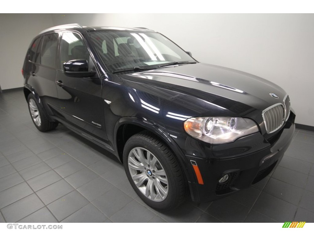 bmw xdrive 35i bmw xi touch and feel review 2017 youtube bmw photo gallery bmw x6 35i twin. Black Bedroom Furniture Sets. Home Design Ideas