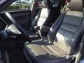 2009 Glacier Blue Metallic Honda CR-V EX-L 4WD  photo #20
