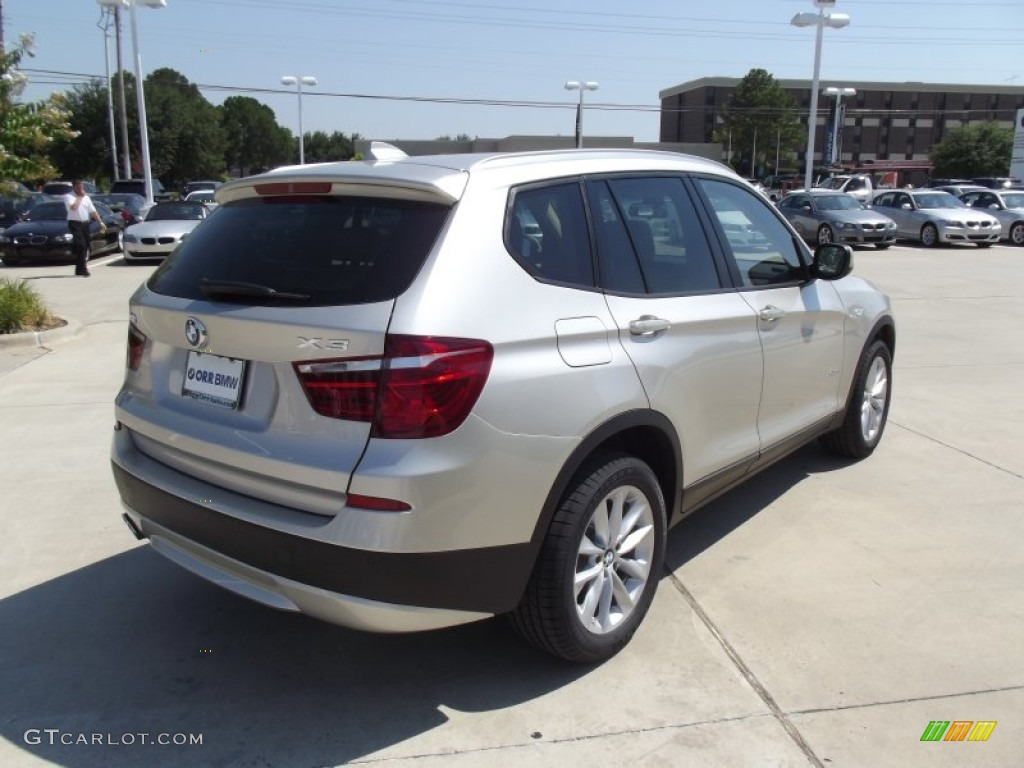 I 5 Autos Used Cars New Cars Reviews Photos And Opinions