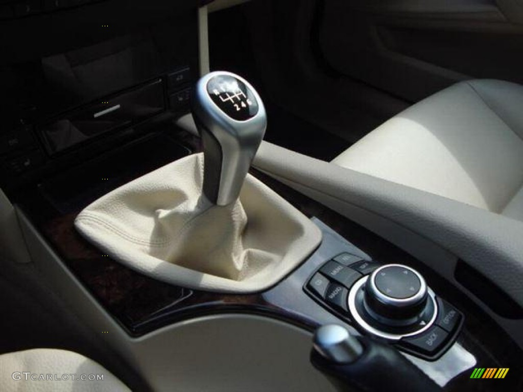 bmw 535xi manual 2010 browse manual guides u2022 rh trufflefries co 2010 bmw 535i repair manual 2010 bmw 535i manual transmission