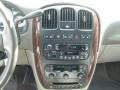 Taupe Controls Photo for 2003 Chrysler Town & Country #67338035