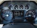 Adobe Gauges Photo for 2012 Ford F250 Super Duty #67341308
