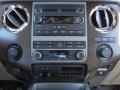 Adobe Controls Photo for 2012 Ford F250 Super Duty #67341311