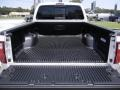 Adobe Trunk Photo for 2012 Ford F250 Super Duty #67341314