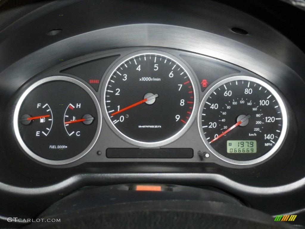 2004 subaru impreza wrx sport wagon gauges photo 67344611 2004 subaru impreza wrx sport wagon gauges photo 67344611 vanachro Gallery