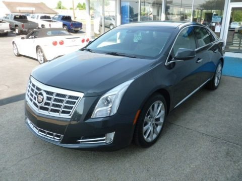2013 cadillac xts luxury fwd data info and specs. Black Bedroom Furniture Sets. Home Design Ideas