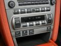 Terracotta Controls Photo for 2007 Porsche 911 #67352984
