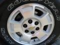 2012 Mocha Steel Metallic Chevrolet Silverado 1500 LT Crew Cab  photo #9