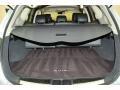 2010 Brilliant Silver Metallic Nissan Murano LE  photo #16