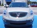 2009 Gold Mist Metallic Buick Enclave CX  photo #8