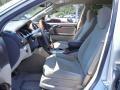 2009 Gold Mist Metallic Buick Enclave CX  photo #11