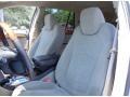 2009 Gold Mist Metallic Buick Enclave CX  photo #12
