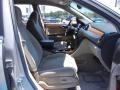 2009 Gold Mist Metallic Buick Enclave CX  photo #18