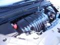 2009 Gold Mist Metallic Buick Enclave CX  photo #27