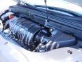 2009 Gold Mist Metallic Buick Enclave CX  photo #28