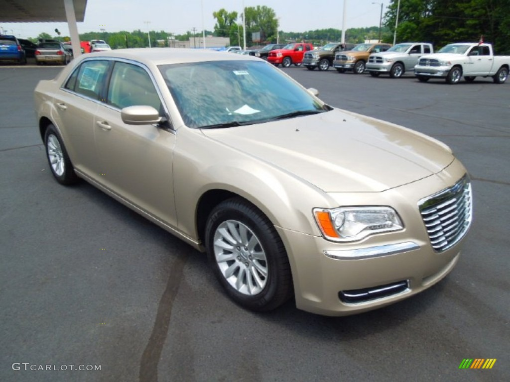 Chrysler 300 Colors 28 Images 2018 Sedan