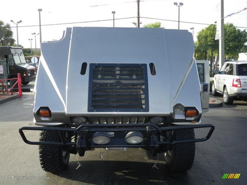 2003 hummer h1 alpha wagon hood up photo 67415103 gtcarlot 2003 hummer h1 alpha wagon hood up photo 67415103 vanachro Gallery
